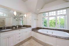 385 Nashawtuc Road, Concord, MA, Massachusetts 01742, Concord real estate, Concord home for sale
