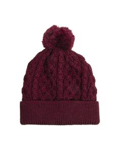 d7aa43338 42 Best Cool Beanies images in 2017 | Hats, Beanie, Winter hats