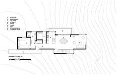 Galería - Cabaña en Val-des-Monts / Christopher Simmonds Architect - 14