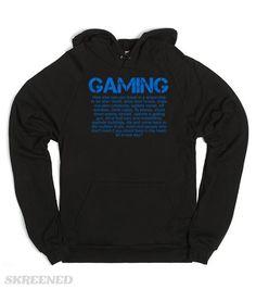 gaming | copyright Mindgoop #Skreened