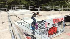 Instagram #skateboarding video by @kevin__ferman - @gageboyle extra iPhone angles from his recent @transworldskate video checkout.  #skateboarding #metrogrammed #skateclips #stackinclips #skateboardingshoutouts #hellaclips #broonamite  #skateboard #skateeverydamnday #skateboardingisfun #transworldskate. Support your local skate shop: SkateboardCity.co