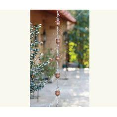 Garden Crafts Decorate Outdoor Living Spaces