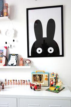 chambre-enfant-noir-et-blanc-pom-hello-blogzine-9