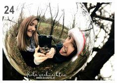 Advent, Couple Photos, Couples, Couple Shots, Couple Photography, Couple, Couple Pictures