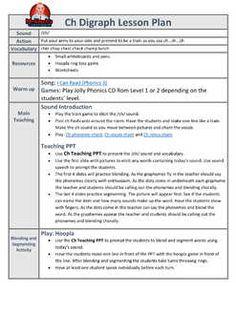 Phonics - Short Vowel Handwriting Worksheets | Jolly Phonics 1 ...