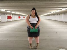 9 Ways To Be An Ally To Plus Size People When They're Fat Shamed   Bustle