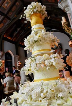 the best cakes in the world - Google Search