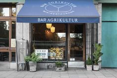 . Gin Bar, Stockholm, Popcorn Maker, Kitchen Appliances, Summer, Travel, Diy Kitchen Appliances, Home Appliances, Summer Time