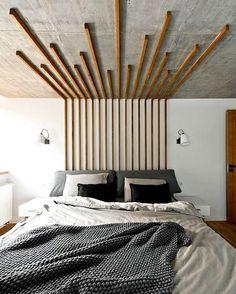 Chybi vam inspirace pri zarizovani loznice? Zactete se do naseho clanku o 3 ruznych loznici na nasem magazinu: DesignLive.cz/magazin #design #designoutlet #designoutletcz #designlive #czech #prague #praha #magazin #inspirace #loznice #jaro #kveten #interior #interiordecor #interiordecorating #decor #decoration #home #homesweethome #homedesign #homestyle #homemade #homedecoration #scandinaviandesign #scandinavianhome #scandinavianstyle #scandinavianinterior #inspiration #modern #modernhome