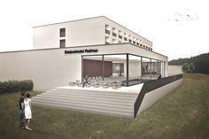 Erlebnishotel Rebhan | [lu:p] Architektur GmbH Coburg