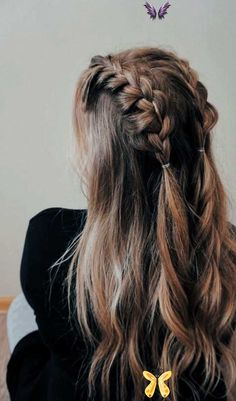 <br> Shaved Side Hairstyles, Mohawk Hairstyles, Quick Hairstyles, Hairstyles With Bangs, Hairstyle Ideas, Bangs Hairstyle, Kids Hairstyle, Formal Hairstyles, Homecoming Hairstyles