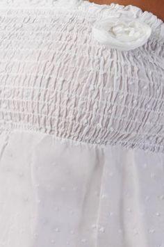 http://www.abbigliamentodadonna.it/puro-cotone-p-670.html