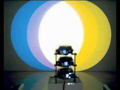 ▶ Susan Hiller Magic Lantern - YouTube