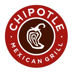 Chipotle Mexican Grill = Great Food affordably priced.  A leader / no a trail blazer in contemporary food prep, handling and vision.  Go Chipotle!  Hey sis - you're the best part of it!