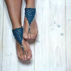 Barefoot sandals crochet pattern one piece easy crochet   Etsy Crochet Coaster Pattern, Crochet Motif Patterns, Crochet Symbols, Granny Square Crochet Pattern, Footless Sandals, Lace Weddings, Wedding Lace, Crochet Barefoot Sandals, Bare Foot Sandals