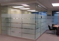 sliding glass partition - Google Search