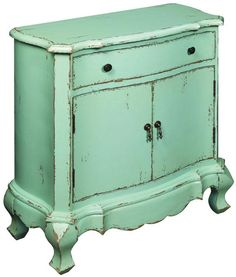 I'm thinking this is the one.  We'll probably need to paint it, and add a shelf inside, but I can't find anything else that's just right, and at the right price.