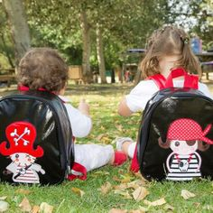 Kiwisac Kids Lunch Bags, Toddler Backpack, Insulated Lunch Bags, Baby Diaper Bags, Kids Backpacks, Baby Products, Back To School, Backpack Purse, Backpacks
