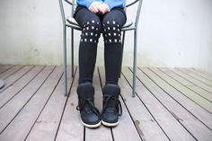 Leggings-4