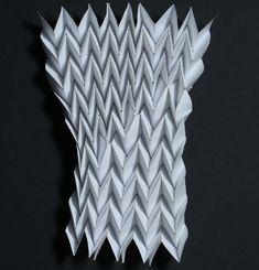 http://hplusmagazine.com/2015/03/12/origami-in-space/