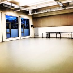 New studio floors - Photos and videos by dancecity (@dancecity) | Twitter