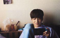 : hei, look at me! Seventeen Album, Seventeen Wonwoo, Woozi, Jeonghan, Rapper, Hip Hop, Meanie, Pledis 17, Kpop