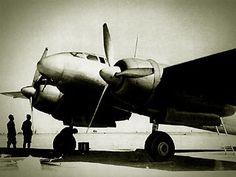 A-26」のおすすめ画像 26 件   P...