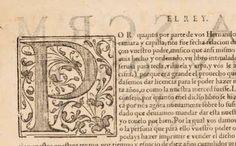 Beatriz C. Montes: Antonio de Cabezón: biografía y ediciones