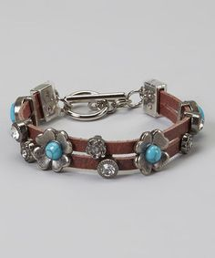 Western Flair: Women's Accessories   Daily deals for moms, babies and kids