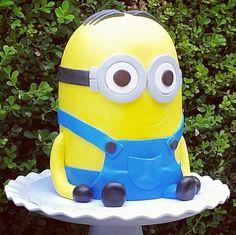 Awe Inspiring 30 Best Kids Birthday Cakes Images Birthday Birthday Cake Cake Funny Birthday Cards Online Aeocydamsfinfo