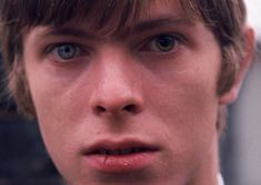 "soundsof71: ""David Bowie, 1964 """