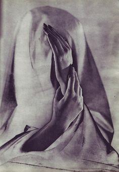 Man Ray MAN RAY : ( 1890 - 1976 ) Surrealism / Dada / Photographer : More At FOSTERGINGER @ Pinterest