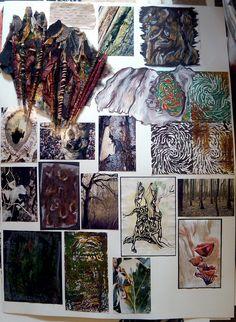 Ideas Fashion Sketchbook Projects Mood Boards For 2019 A Level Art Sketchbook, Sketchbook Layout, Textiles Sketchbook, Sketchbook Project, Sketchbook Pages, Fashion Sketchbook, Sketchbook Inspiration, Sketchbook Ideas, Fashion Sketches
