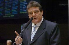 'Se o STF absolveu o Collor, imagine Dilma', diz aliado da presidente