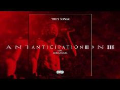 Trey Songz - Sho Nuff [Prod. By Sean Momberger, Lee Major & Lvm Of Nasty Beat Makers] - YouTube