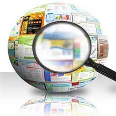 cómo descubrir tendencias de marketing