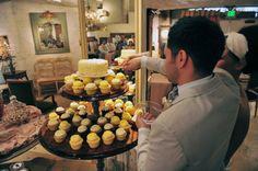 cupcake/top