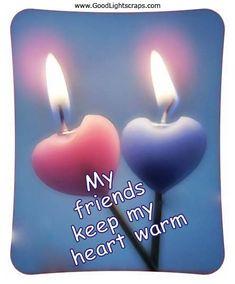 amazing friendship quotes   Orkut Myspace Friendship scraps, graphics and quotes
