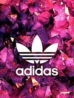 Imagem de adidas, wallpaper, and background