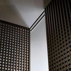 Schuifdeur om de hoek rimadesio daimon moderne glazen schuifdeuren op maat