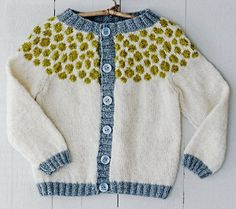 Knitting For Kids, Knitting Projects, Baby Knitting, Make Design, New People, Color Inspiration, Needlework, Knitwear, Knit Crochet