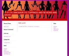 http://v2cigs-reviews.com/ - v2 electronic cigarette review Stop by our website for ecig information.  https://www.facebook.com/bestfiver/posts/1436298186583152