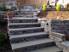 Výsledok vyhľadávania obrázkov pre dopyt exterior stairs design