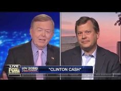 HILLARY CLINTON Gets Caught in $145 MILLION Russian Scandal. NO MEDIA OUTRAGE. - Tea Party News