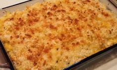 home made mac and cheese | How to Make Homemade Macaroni and Cheese - Snapguide