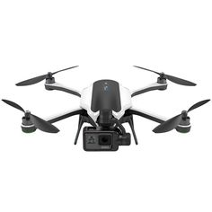 Buy a used Gopro Karma Drone with Black and Controller. ✅Compare prices by UK Leading retailers that sells ⭐Used Gopro Karma Drone with Black and Controller for cheap prices. Gopro Karma Drone, New Drone, Camera Drone, Newest Gopro, Pilot, Foldable Drone, Go Pro, Professional Drone, Shopping