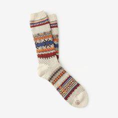 Chup Socks Hansker Sock | Steven Alan