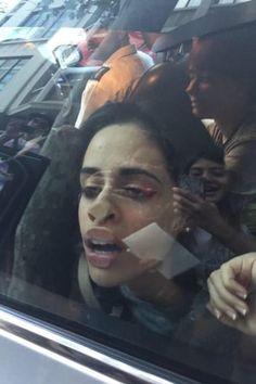 Camila Cabello CAMZ