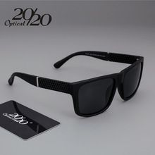 FREE Shipping Worldwide|    Refreshing arrival Brand New Polarized Sunglasses Men Black Cool Travel Sun Glasses High Quality Fishing Eyewear Oculos Gafas PL257 now on discount sales $US $17.53 with free delivery  you'll discover this specific piece along with much more at the on-line store      Find it today at this site >> https://tshirtandjeans.store/products/brand-new-polarized-sunglasses-men-black-cool-travel-sun-glasses-high-quality-fishing-eyewear-oculos-gafas-pl257…