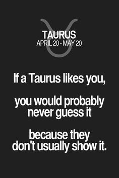 FAQ: What are the specific birthstones for Taurus? – pink quartz and green aventurine What is Taurus Birth flower name? - Lily Of The Valley Taurus Sign Dates: Astrology Taurus, Zodiac Signs Taurus, My Zodiac Sign, Astrology Signs, Taurus Quotes, Zodiac Quotes, Zodiac Facts, Quotes Quotes, Deep Quotes